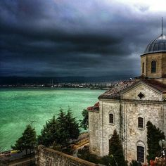 Ordu Turkey - Information The Province, Black Sea, North West, Taj Mahal, Places To Visit, Coast, Horses, Memories, Vacation