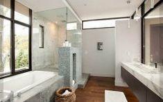 Schön Badezimmer Ideen Granit #waschbecken #badezimmermöbel #badezimmer  #badezimmerschrank #badezimmerschränke #badezimmerspiegel