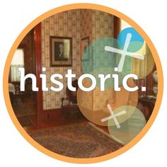 Historic homes and buildings can sometimes be the exact backdrop to a perfect event. This site has a complete list of #historic #Indy venues that host events. @Snappening makes it possible to contact them all at once.