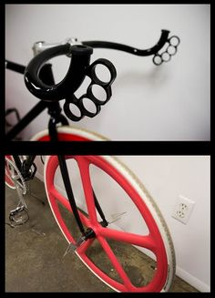 www.fixedgearbikes.es Tienda especializada Fixed Gear Bikes y accesorios Fixie.