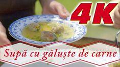 Grains, Rice, Chicken, Meat, Food, Essen, Meals, Seeds, Yemek
