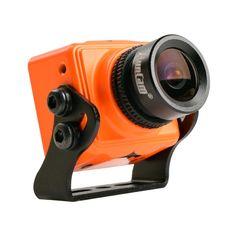 >> Click to Buy <<  MINI FPV Camera RunCam swift Mini 600 TVL Lens 2.5mm FOV130 DC5-36V D-WDR #Affiliate