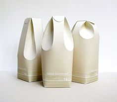 today for your inspiration I have collected some great examples of milk packaging design. I think they are good for inspiration, limitation in milk packaging is using cartoon box, can, plastics or bottle..