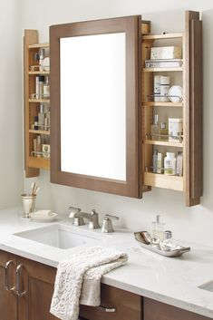 30 best bathroom organization images in 2019 bathroom bathroom rh pinterest com
