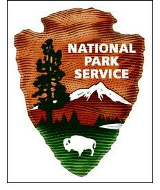 Check out the National Park Free Admission Days in 2104.