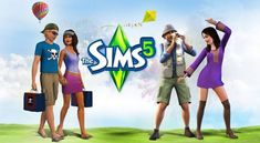 The SIMS 5 Release Date and Rumors