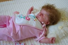 EVELINE: Ellis - Olga Auer: Dolls as Live Made with Love SUNSHINE BABIES Reborn dolls Reborn Dolls, Onesies, Sunshine, Babies, Live, Children, Kids, Babys, Babies Clothes