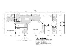 201465783305345622 as well House Plans together with Modular Home Upgrades likewise Double Wide Homes in addition  on modular homes with front porches