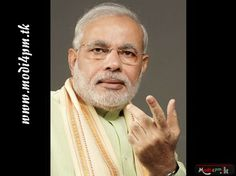 56 Best Namo Images Hd Images Hd Picture Prime Minister