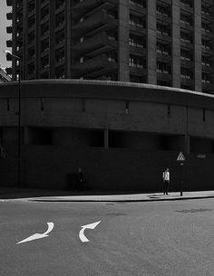 Rupert Vandervell   Fine Art Photography   2015