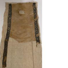 Decke Two Piece Skirt Set, Skirts, Dresses, Fashion, Wool, Linen Fabric, Vestidos, Moda, Skirt