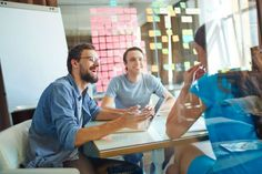 Tips on how to promote learning in your workplace #learning #workplace #Tips #entrepreneur #Entrepreneurship