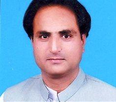 Minorities MPA from Balochistan gunned down by own guard