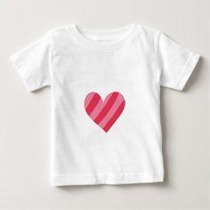 First Grade Teacher Love Funny Tee Shirts