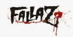 opinión-debate: ¡FallaZ: un cómic de zombies en fallas!