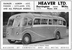 Bus Coach, Bus Conversion, Busses, Commercial Vehicle, Taxi, Coaching, British, Aircraft, Posters