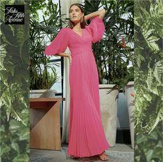 Saks Fifth Avenue, Shoulder Dress, Dresses, Fashion, Vestidos, Moda, Fashion Styles, Dress, Fashion Illustrations