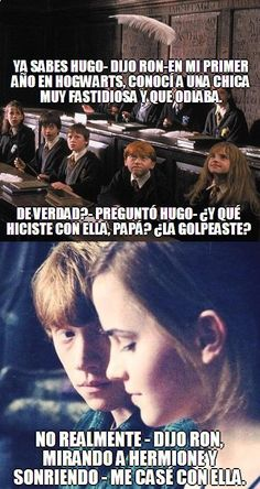 Snape Harry, Harry Potter Hermione Granger, Harry Potter Wizard, Harry Potter Tumblr, Harry Potter Pictures, Harry Potter Facts, Harry Potter Books, Harry Potter Fan Art, Harry Potter World