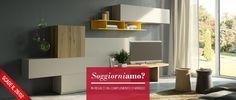 Slide_sito_promo_soggiorniamo.jpg (1920×820)
