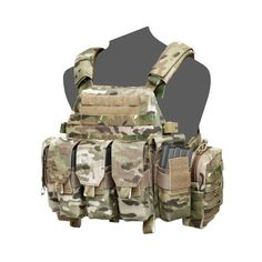 5a6df4dc508 14 Fascinating Warrior Assault Systems at Black Ops Shop images ...