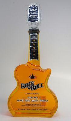 Rock 'n Roll Products Whisky Bar, Cigars And Whiskey, Alcohol Bottles, Liquor Bottles, Beer Bottle Chandelier, Jack Daniels Bottle, Alcohol Aesthetic, Silver Tequila, Wine Art