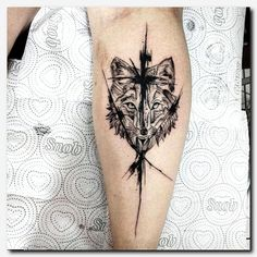#wolftattoo #tattoo art tattoo girl, red belly black snake tattoo, peace arabic tattoo, west edmonton mall tattoo places, celebrity weight, half forearm tattoos, best cross tattoos for guys, lion with crown tattoo design, tattoo designs on body, hawaiian flower meaning, tattoo designs hearts with names, shoulder swallow tattoo, upper back tattoo cover up, wrist tattoo designs for females, black and grey sun tattoo, tattoo japanese letters