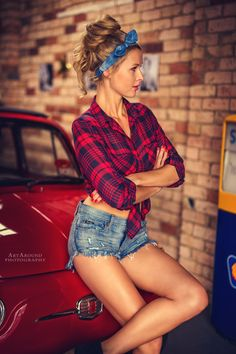 Cars by ArtAroundPhotography on Fiat 500, Sexy Women, Cars, Photography, Facebook, Vintage, Style, Fashion, Swag