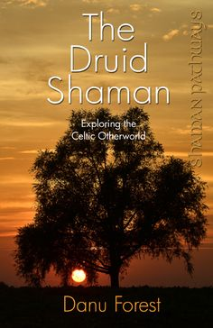 Covering the basics of Celtic shamanism, with reference to traditional lore and source materials through the lens of both ancient and modern Druidry and shamanic practice, The Druid Shaman is a well rounded guide, showing the seamless cross over between Druidry and shamanism in the Celtic tradition.