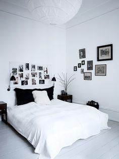 14 спален для вдохновения