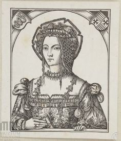 Bona Sforza, Queen of Poland and Grand Duchess of Lithuania - poisoned