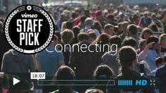 """Connecting (Full Film) by Bassett & Partners. The 18 minute """"Connecting"""" documentary is an exploration of the future of Interaction Design and User Experience from some of the industry's thought leaders."""