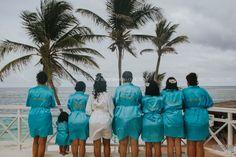BODA EN SAN ANDRES   DESPEDIDA DE SOLTERA Bucket Hat, Saying Goodbye, Wedding, Bob, Panama
