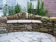 eblacker & stone