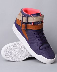 quality design f7de8 6206a get me some kicks Adidas Shoes, Shoes Sneakers, Kinds Of Shoes, Adidas Women