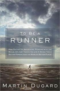 Feature: 5 Minutes for Books: The Art of Running | Kirkus