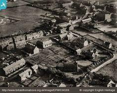 Ryhill 1930