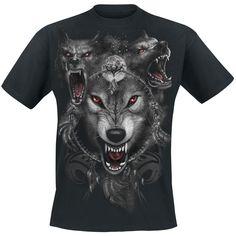 Wolf Triad koko L 20,99€