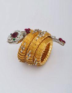 5169878d71e 24 Best Bulgari Fine Jewelry images
