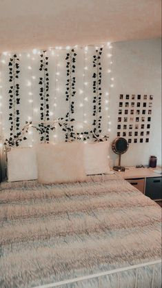 Cute Bedroom Ideas, Room Ideas Bedroom, Bedroom Decor, Teen Room Designs, Aesthetic Room Decor, Cozy Room, Dream Rooms, New Room, Girl Room