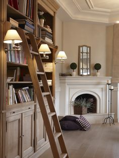 Corner Fireplaces Design, Pictures, Remodel, Decor and Ideas - page 6