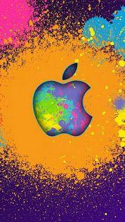 أجمل خلفيات موبايل ايفون Mobile Phone Wallpapers Reddit X Apple Wallpaper Iphone Apple Logo Wallpaper Iphone Iphone Wallpaper Images