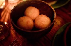 $45 Michelin-Recommended Tapas & Wine Or Dessert For 2 At Euzkadi (50% Value) http://www.whooplon.com