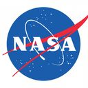 Explore the universe and discover our home planet with the official NASA Tumblr account