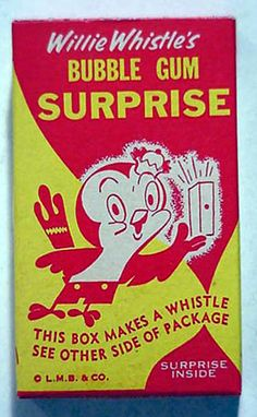 willie whistle