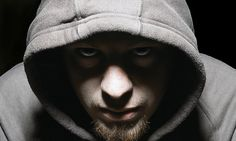 Wearing a hoodie may become illegal in Oklahoma  http://www.dailymail.co.uk/news/article-2895976/Wearing-hoodie-public-illegal-Oklahoma-prevent-crimes.html