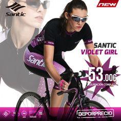 http://www.deporprecio.com/83_santic