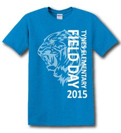 A Popular Olympic Field Day T Shirt Design Customize