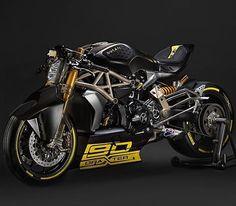 Ducati muscle bike #motorbikes #sportbike #motorbike #motorcycle #motorcycles #caferacer #caferacerxxx #moto #motor #motori #motorrad #motorracing #ducati #bike #biker #ducatista #ducatimonster #ducatigram #ducaticorse #motorbike #harleydavidson #customiz