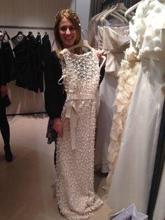 Dress n. 20 - My favourite!