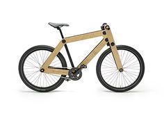 Win een Sandwichbike